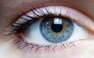 Макулодистрофия сетчатки глаза: факторы риска развития, клинические признаки, способы лечения и меры профилактики