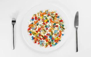 Молочница: причины, симптомы, диагностика и лечение