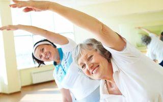 Почему падает давление у пожилого человека после завтрака: основные причины, характерные симптомы, принципы лечения и правила питания
