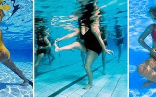 Плавание в бассейне при беременности на ранних сроках, во 2, 3 триместрах: польза и вред, особенности тренировок, влияние на плод