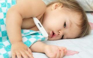 Особенности кори в период гестации: отличительные симптомы, принципы лечения, воздействие на ребенка, возможные осложнения