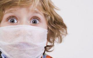 Как уберечься от гриппа и ОРВИ: медикаменты и народные средства, правила гигиены, важные рекомендации