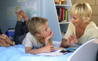 Кризис 7 лет у ребенка: причины возникновения, продолжительность, как родители могут помочь