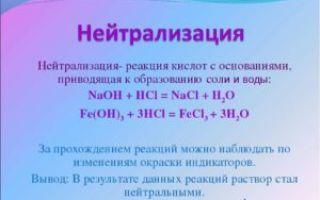 Гелусил-лак: инструкция по применению, аналоги, отзывы врачей и пациентов