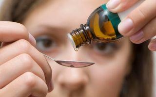 Косметика с кислотами для проблемной кожи: польза и вред, виды кислот, правила использования, возможные осложнения