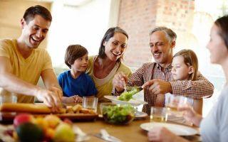 Лечение поджелудочной железы при хроническом панкреатите: диета, современные и народные методы терапии