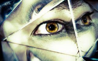 Популярные мифы о шизофрении: о заразности, наследственности, опасности