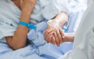 Болезнь Уиппла: этапы развития, характерные симптомы, диагностика и тактика лечения