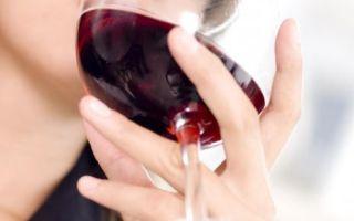 Алкоголь и аспирин: совместимость веществ, возможные последствия употребления, скорость выведения