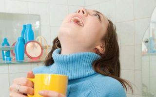Шалфей: особенности применения в детском возрасте и при беременности – какие есть альтернативы?
