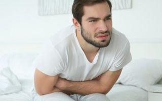 Синдром мальабсорбции: что это такое, лечение болезни и ее профилактика