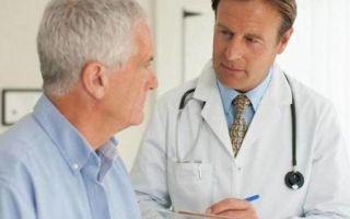 Дистрофия кожи лица и тела: причины, симптомы, диагностика, лечение, фото