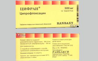 Какие антибиотики принять от температуры и сильного кашля: список лучших средств, особенности применения, меры предосторожности