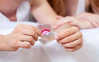 Гонорея при беременности: возбудитель заболевания, клинические признаки, методы терапии и последствия для плода