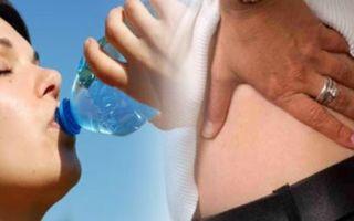 Камни мочеточника: причины возникновения, характерные симптомы, тактика лечения и особенности диеты