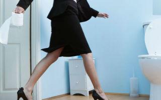 Менопауза: что это, как подготовиться и какие назначают врачи обследования женщине?