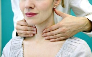 Как расшифровать анализ крови на гормоны щитовидной железы?