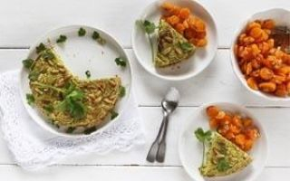 Диета при заболевании щитовидной железы: какие продукты питания полезны при увеличении
