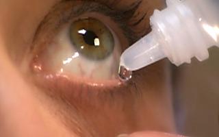Блефарит: причины, характерные симптомы с подробными фото, методы лечения воспаления у детей и взрослых