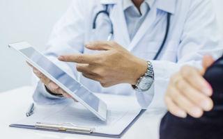 Эхинацея: лечебные свойства, показания и противопоказания к употреблению, особенности применения в детском возрасте и при беременности