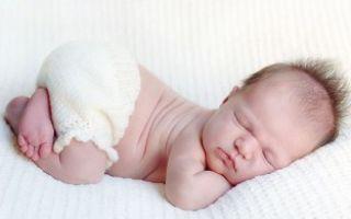 Аномальный дренаж легочных вен у новорожденного ребенка, взрослого: причины патологии, характерные признаки, способы лечения