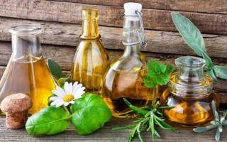 Лечение острого и хронического гастрита, средства народной медицины и препараты для профилактики