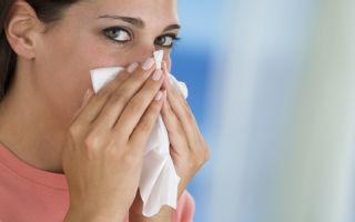 Насколько опасно полоскать горло раствором йода с водой: инструкция, как правильно проводить процедуру, особенности применения метода лечения у беременных и детей