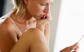 Гипогонадизм у мужчин и женщин: причины патологии, клинические проявления, особенности лечения и прогноз