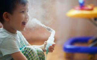 Лающий кашель раздирает легкие: причины и принципы лечения, методы борьбы при температуре и без нее, как помочь ребенку