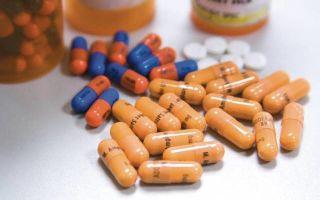 Анаболические стероиды: классификация и перечень препаратов, последствия приема анаболиков и их вред для организма