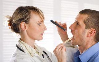 Боль в правом боку: особенности недуга, провоцирующие факторы, развитие патологии, методы обследования