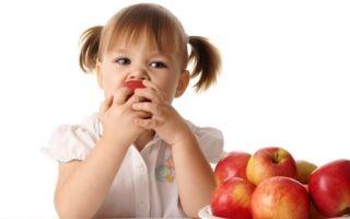 Ожирение у детей и подростков: профилактика, лечение, степени болезни
