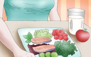 Задержка месячных: причины нарушений, клинические проявления, особенности лечения