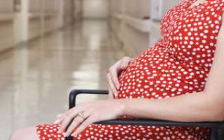 Амниоцентез при беременности: значение исследования, подготовка к анализу, техника проведения процедуры