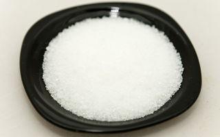 Глутамат натрия: вреден или нет, данные официальных людей, популярные мифы и их опровержение