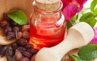 Красный плоский лишай слизистой рта и кожи: фото патологии, специфические симптомы и методы лечения