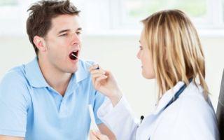 Какие причины хронической усталости, острых болей внизу живота слева?