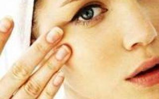 Прыщи и раздражение после бритья: советы, как избавиться?