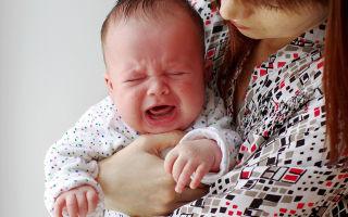 Ребенок отказывается от груди: возможные причины, типичные признаки, методы решения проблемы