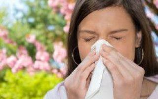Вазомоторный ринит: что это, симптомы и лечение болезни в домашних условиях