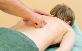 Перелом грудного отдела позвоночника: причины травмы, клинические признаки, лечебные мероприятия, возможные последствия