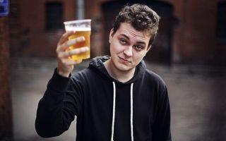 Димедрол и алкоголь: совместимость веществ, возможные опасные последствия