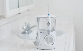 Ирригатор полости рта: виды прибора, метод его использования, лучшие производители и рекомендации