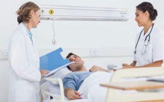 Пневмоторакс легкого: факторы риска развития, сопутствующие симптомы, первая помощь, тактика лечения