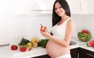 Амниотический тяж при беременности: причины возникновения, методики лечения, последствия для ребенка