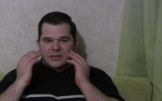 Неврит (невралгия) лицевого нерва: симптомы заболевания, эффективные препараты и массаж
