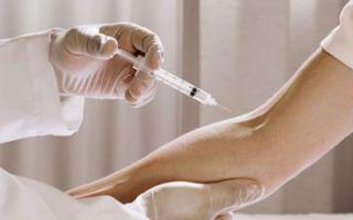 Анализ крови на сахар с глюкозой, глюкозотолерантный тест при беременности: важность диагностики, подготовка к процедуре, уровень нормы