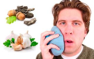Опухла щека, но зуб не болит: причины воспаления, как снять опухоль, что делать с отеком внутри полости рта
