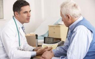 Аортит: причины развития, основные симптомы, тактика лечения и профилактические меры