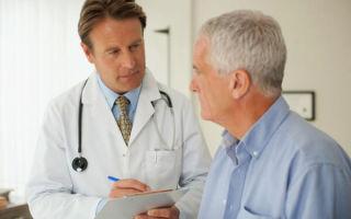 Ирригоскопия, современная методика — показания, противопоказания, подготовка к процедуре, порядок проведения, трактовка результатов.